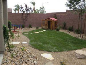 Pet Friendly Garden Design Ideas Jims Mowing and Gardening