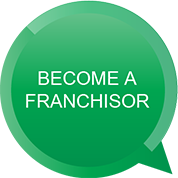 become-a-franchisor