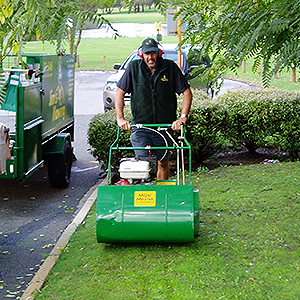 Jim s mowing gardening services call 131 546 for Vip lawn mowing services
