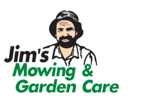 Lawn Mowing | Garden Care :: Jim's Mowing Perth WA
